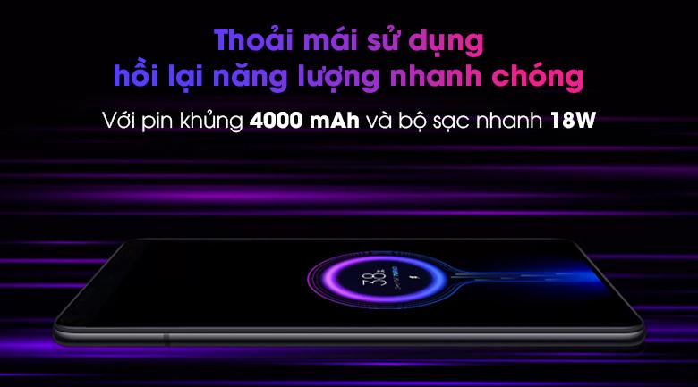 xiaomi-k20-6gb-64gb-new-100-1