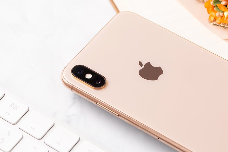 iphone-xs-max-256gb-new-active-online-7