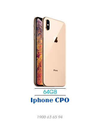 iphone-xs-max-64gb-cpo-new-fullbox