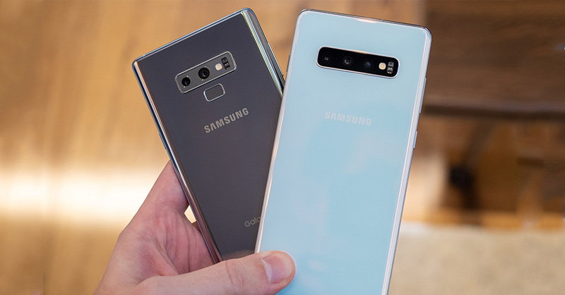 so-sanh-samsung-galaxy-s10-plus-vs-galaxy-note-9-di-tim-su-khac-biet-9