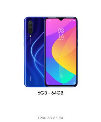 xiaomi-cc9-6gb-64gb-new-100-5
