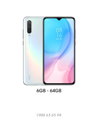 xiaomi-cc9-6gb-64gb-new-100-6