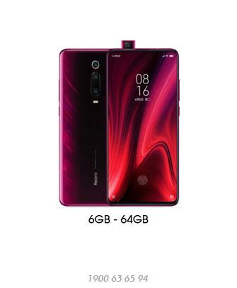 xiaomi-k20-6gb-64gb-new-100-6