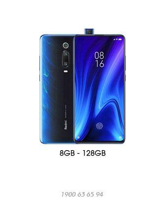 xiaomi-k20-pro-8gb-128gb-new-100-1