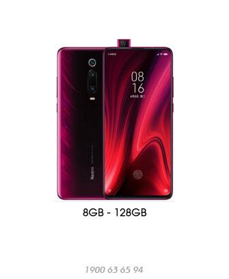 xiaomi-k20-pro-8gb-128gb-new-100-8