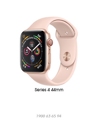 apple-watch-series-4-44mm-7