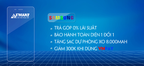 banner-dai-tiec-samsung