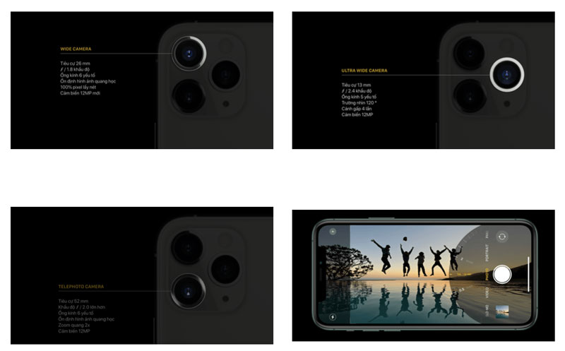 camera-11-pro-max-lock-64gb-duoc-nang-cap-manh