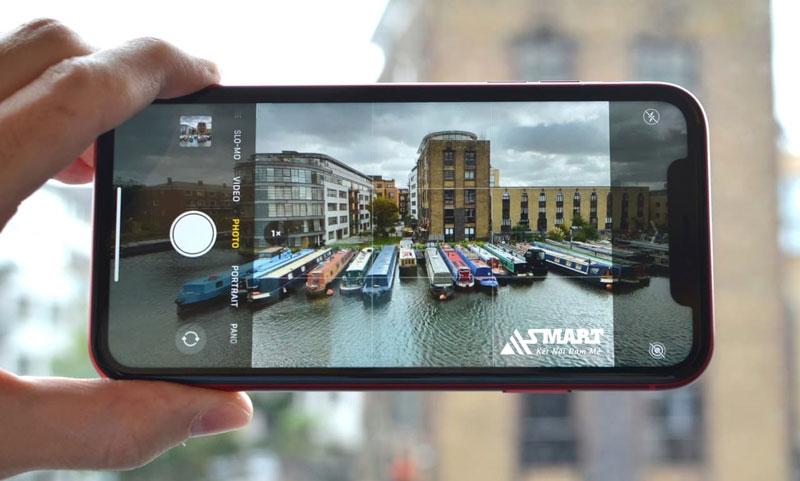 camera-iphone-11-rat-an-tuong