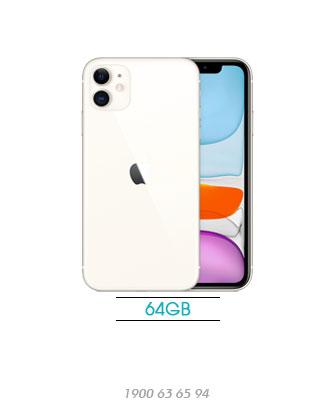 iphone-11-6.jpg