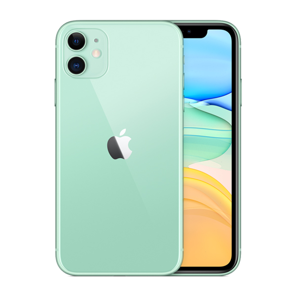 iphone-11-64gb-green-asmart