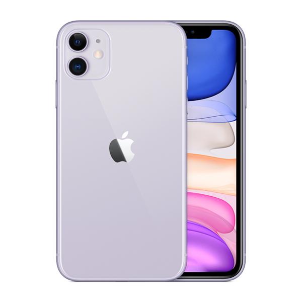 iphone-11-64gb-purple-asmart