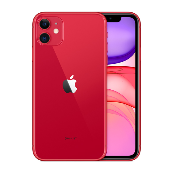 iphone-11-64gb-red-asmart