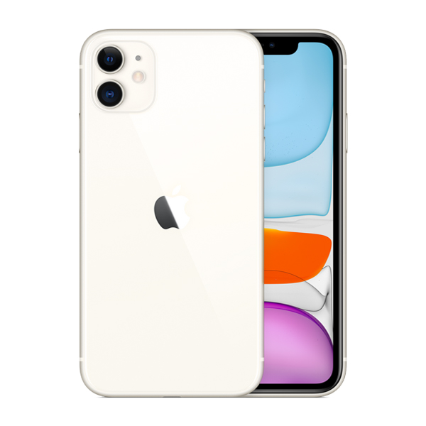 iphone-11-64gb-white-asmart