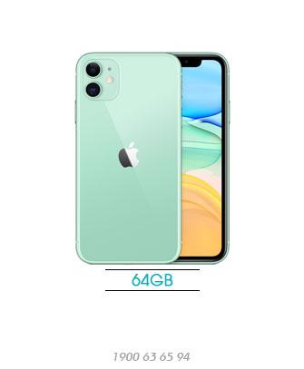 iphone-11-64gb-likenew