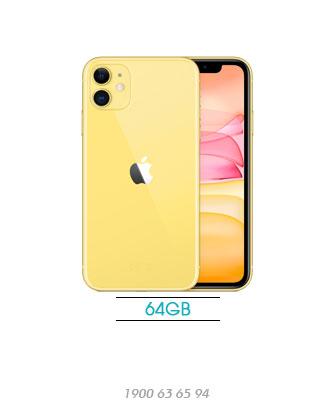 iphone-11-9