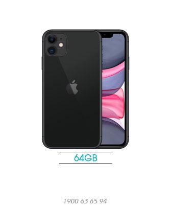 iphone-11-9.jpg