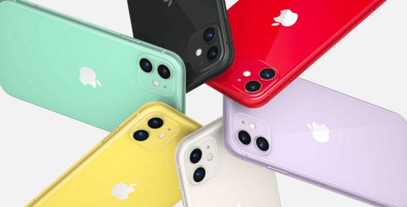 iphone-11-lock-thiet-ke-sang-trong-va-thoi-thuong