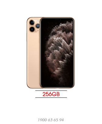 iphone-11-pro-256gb-gold-select-2019-asmart