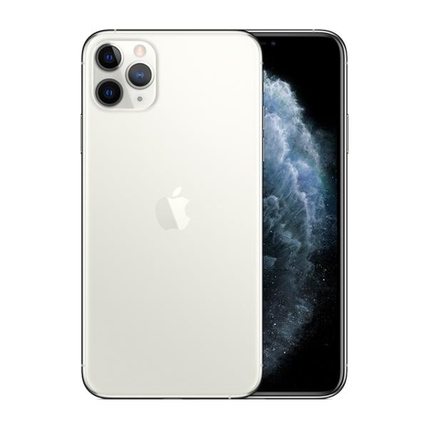 iphone-11-pro-256gb-silver-asmart