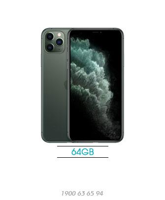 iphone-11-pro-64gb-9