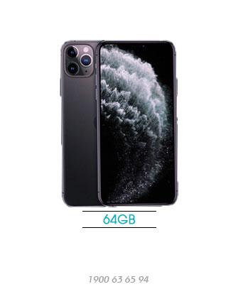iphone-11-pro-9