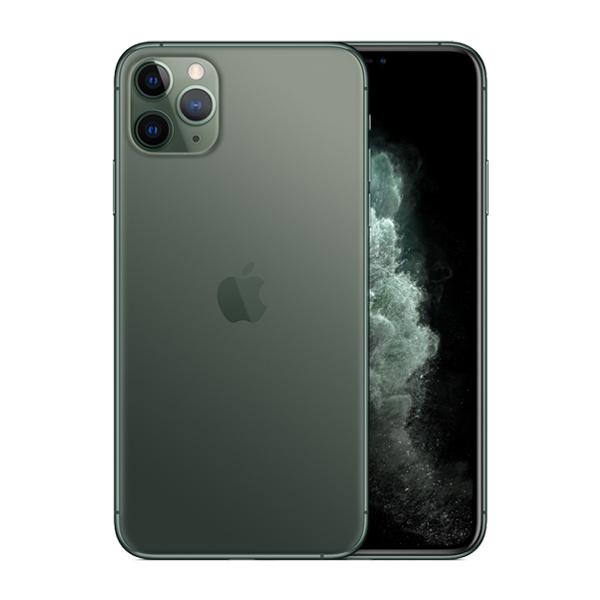 iphone-11-pro-max-256gb-midnight-green-asmart