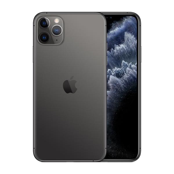 iphone-11-pro-max-256gb-space-asmart