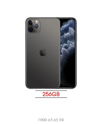 iphone-11-pro-max-256gb-space-select-asmart
