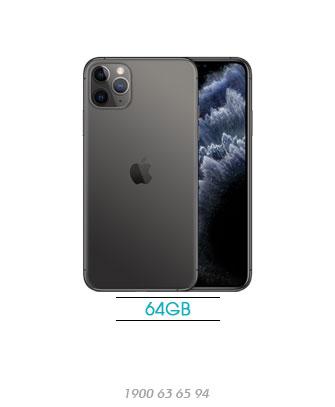 iphone-11-pro-max-64gb-8
