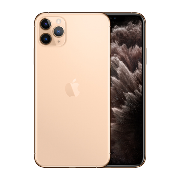 iphone-11-pro-max-64gb-gold-asmart