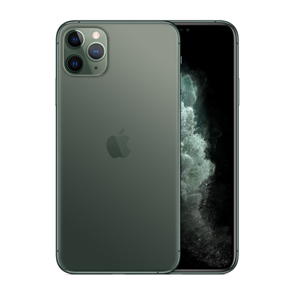 iphone-11-pro-max-64gb-midnight-green-asmart