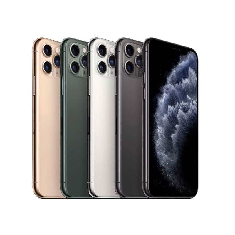 iphone-11-pro-max-lock-64gb-la-gi