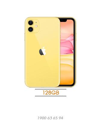 iphone11-128gb-yellow-select-2019-asmart