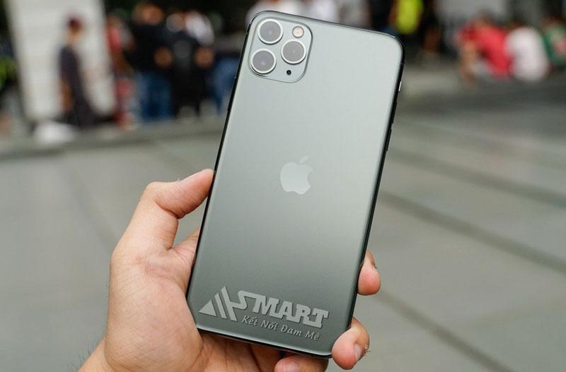 thiet-ke-iphone-11-pro-max-64gb-lock