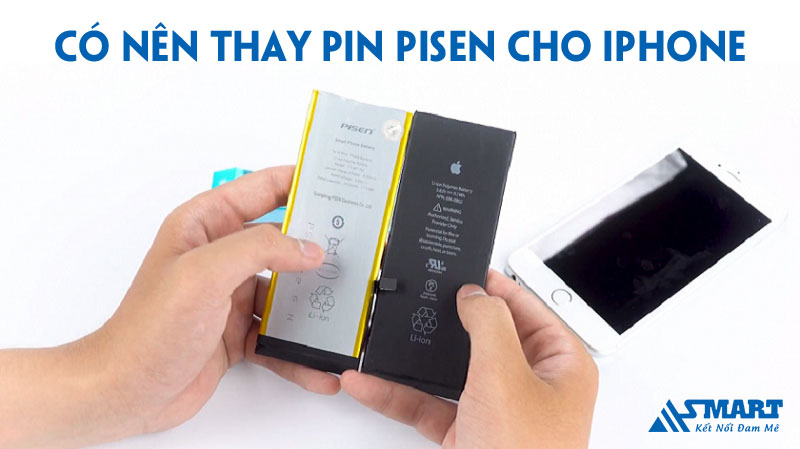 co-nen-thay-pin-pisen-cho-iphone