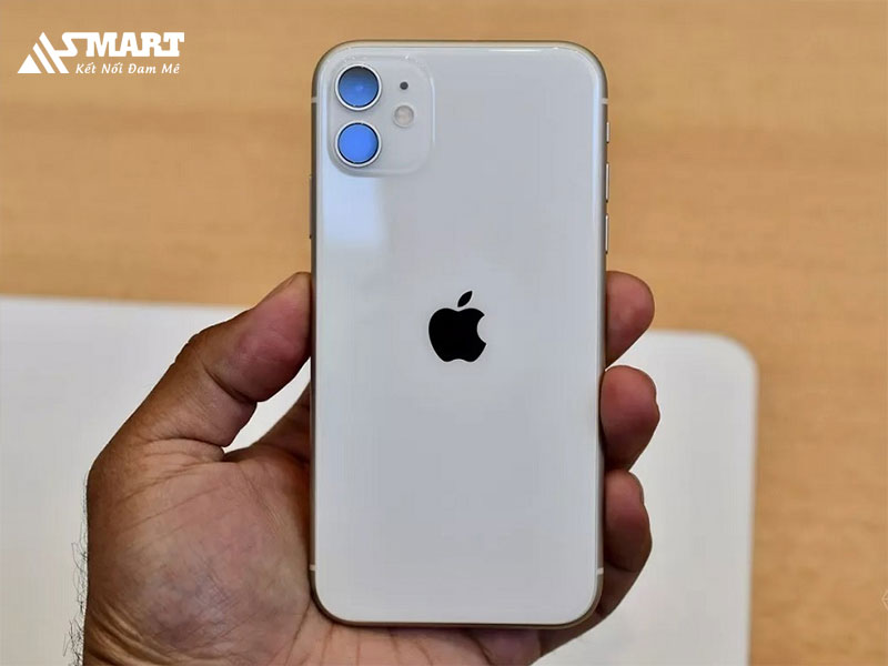 iphone-11-ban-chay-toi-muc-apple-khong-kip-san-xuat-de-ban-1