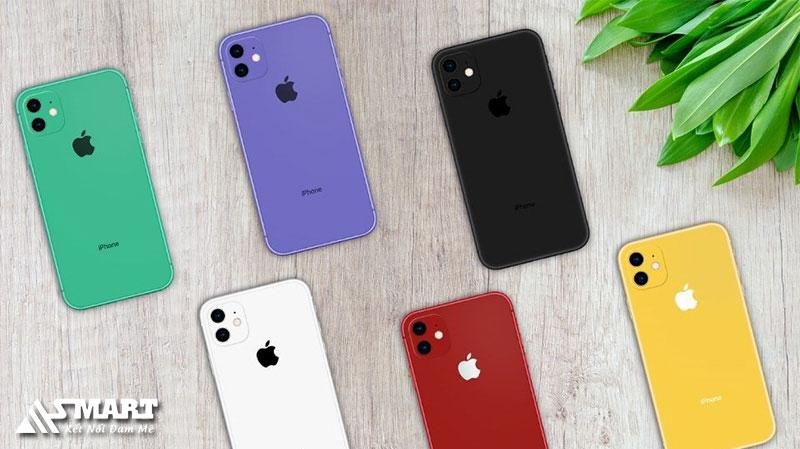 iphone-11-ban-chay-toi-muc-apple-khong-kip-san-xuat-de-ban