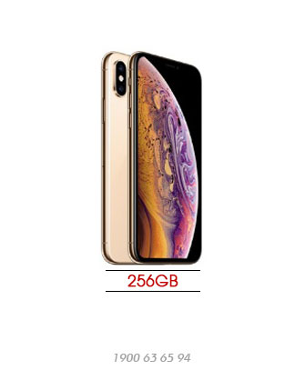 iphone-xs-256gb-qsd-1.jpg