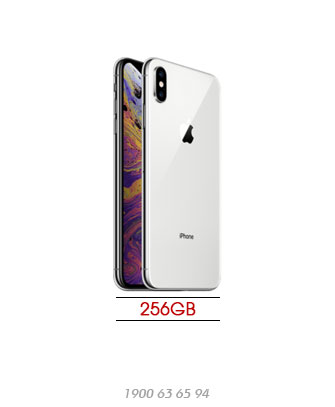 iphone-xs-max-256gb-qsd-4