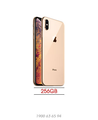 iphone-xs-max-256gb-qsd-8