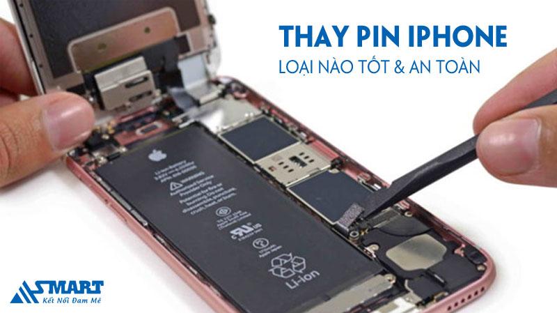 loai-pin-iphone-nao-thi-tot-va-an-toan