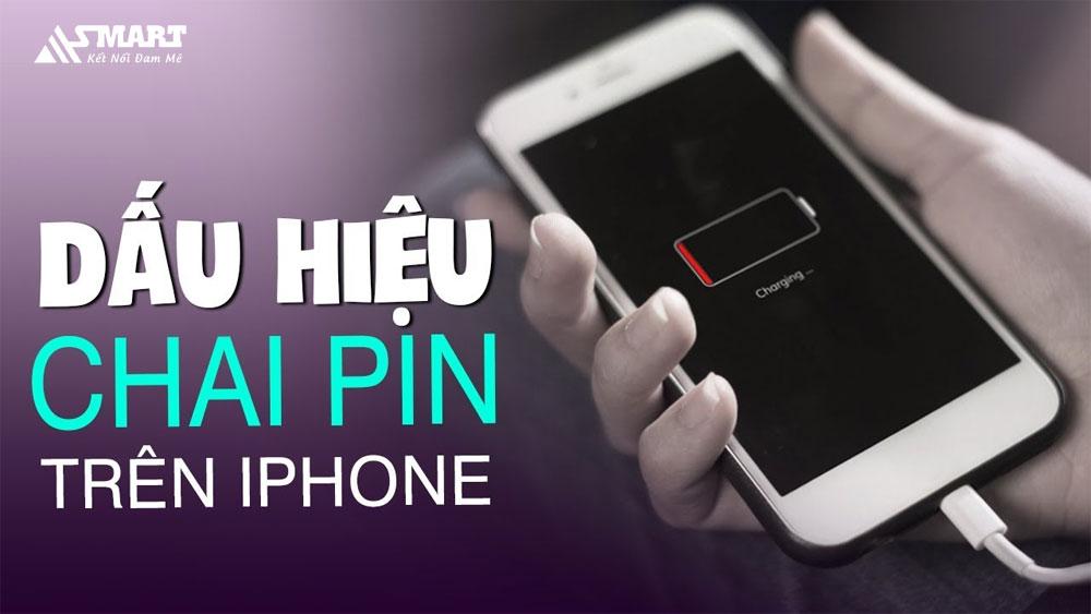 khi-nao-nen-thay-pin-pisen-tren-iphone-5s