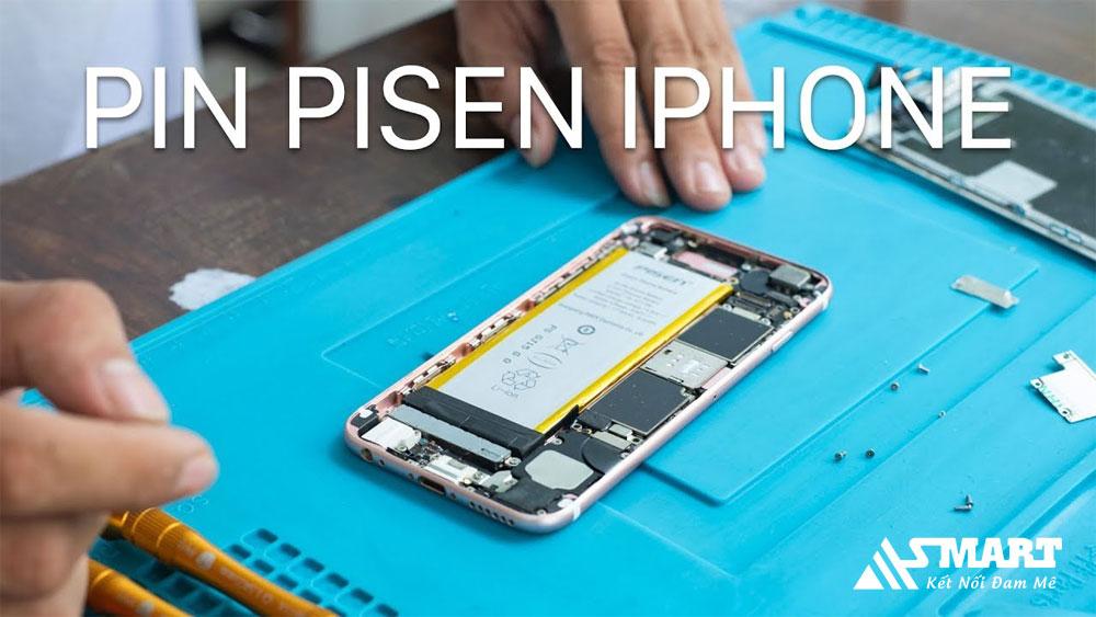 pin-pisen-zin-iphone-6-co-chat-luong-ko