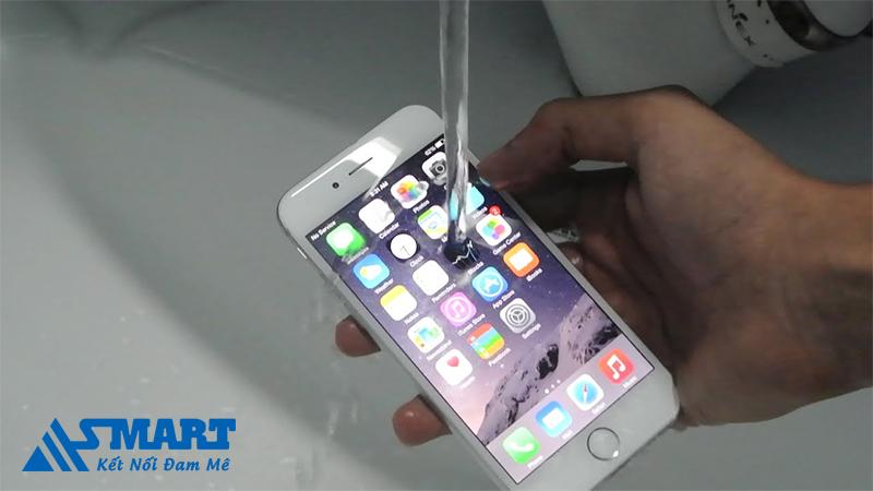thay-man-hinh-iphone-6s-plus-2