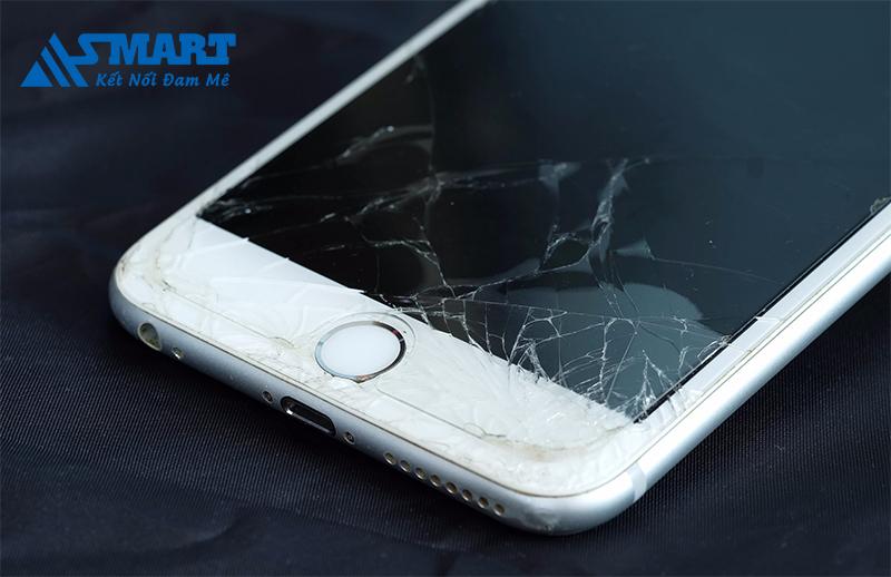 thay-mat-kinh-iphone-5-2
