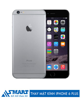 thay-mat-kinh-iphone-6-plus