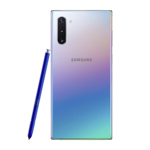 Samsung-Galaxy-Note-10-5G-Aura-glow-asmart