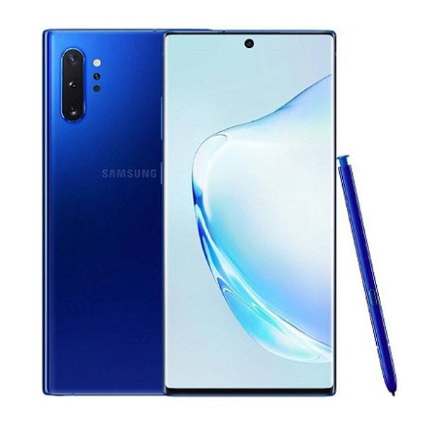 Samsung-Galaxy-Note-10-plus-Aura-blue-asmart