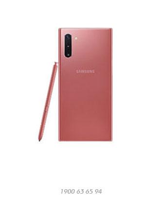 Samsung-Galaxy-Note-10-plus-mau-hong-asmart-da-nang